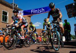 Ronde van Rozenburg 2019